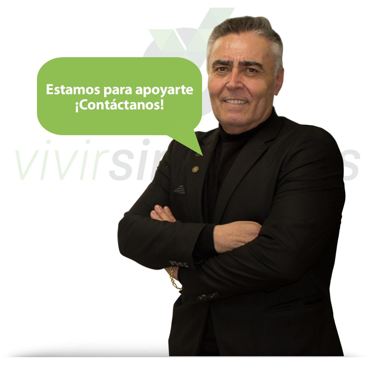 banner 5 vsd 27 04 2021 contactanos